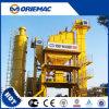Mobile Asphalt Concrete Batching Plant MB-60m MB-100m
