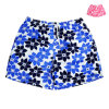 Fashional Style Men Board Shorts (LF-B0005)