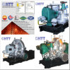 Chtt 2500 Kw Steam Turbine for Feed Water Pump (RM3208)