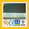 1199 Aluminum Sheets