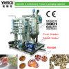Flash Chamber Vacuum Cooker (FCC300)