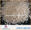Food Additives Sodium Alginate