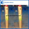 DTH Drill Pipes Drill Stem Rod for Ore Mining Drill Rig with DTH Hammer