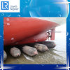 Poineer and Leader Supplier for Marine Airbags for Marine Launching