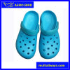 Boys&Girls Casual Style EVA Outsole Garden Clogs