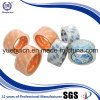 Manufacturer High Tensile Strength Super Clear Packing Tape