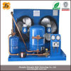 Blast Freezer Air Cooled Condensing Unit with Hermetic Compressor