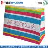 Hotsale Wholesale Colorful Paper Bag