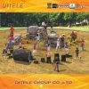 Children Outdoor Playground Climbers (2014RC-25101)