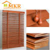 Hot Sale Solid Wood Venetian Blinds From China