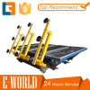 Automatic Glass Loading Table Glass Cutting Table