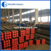 Factory Price Water Well Drill Pipes&Rod with Best Price