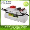 Seaflo 50L Electric ATV Agriculture Sprinkler Irrigation System