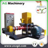 Farm Use Dry Type Feed Extruder Floating Feed Pellet Machine