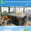 Best Prefab Stone Granite Tile Countertop for Kitchen and Bathroom