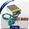 High Power Fiber Amplifier Module 32*17dBm + Wdm