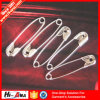 Excellent Sales Staffs Office Stainless Steel Safety Pin