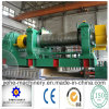 New Design Reasonable Price Rubber Silicone Mix Refiner Made in China