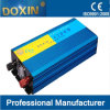 Quality Popular DC to AC Inverter 1200W Power Supply Transformer
