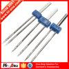 Trade Assurance Cheaper Needle Organ Needles