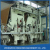 Kraft Paper Machine Craft Paper Making Plant