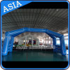 2017 Inflatable Arch, Inflatable Advertising Archway for Event