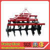 Farm Equipment 3 Point Light Duty Disc Harrow