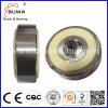Ld05 Cam Clutch for Roller Presser