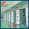 Kyn28-12 Indoor Removable AC Metal-Clad Switchgear Main Switchboard Switchgear Panel