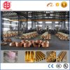 Red Copper Continuous Casting Line