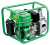 2inch (50mm) Single Cylinder Kerosene Engine Water Pump for Irrigation