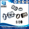 Stainless Steel Type Mehcanical Seal Hydraulic Seal