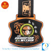 Wholesale Newest Enamel Souvenir Medal