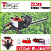 Hedge Trimmer with Adjustable Handle with CE, GS, Euro II Certification