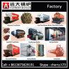 10bar 12.5bar Usage Industrial Steam Boiler Fuel Coal Boiler