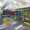 High Quality Warehouse Mezzanine Racking