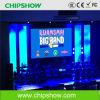 Chipshow P5 Die-Cast Aluminum Indoor Full Color LED Display Rental