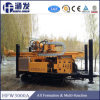 Hfw3000A All Formation Multifunctional Pile Hole Drill