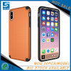 Hard Light Weight Mobile Phone Cover for iPhone X