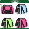 Outside Use Fashion Reusable Zipper Cat Carrier Bag