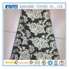 Printing Fabric of Polyester Material (beautiful fabric)