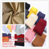 Canxing 2/1 Twill Nylon Faille Fabric