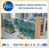 Steel Upset Forging Machine and Thread Machine