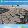 Low Carbon High Quality Ceramic Water Permeable Brick/Tile