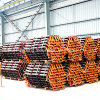 Belt Conveyor Equipment/Conveyor Components/Carrying Conveyor Roller
