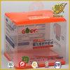 Nice Printing Food Grade Pet Film Packaging in Roll