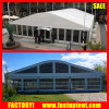 15m 24m Glass Wall Dome Comercial Tent for Wedding Party
