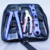 Mc4 Solar PV Tool Kits Crimping Tool Set