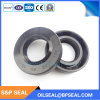 Washing Machine Oil Seal for Zanussi 1240565000, Electrolux 50063248004