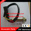 Excavator Spare Parts Revolution Speed Sensor for Carterpillar E320 200b